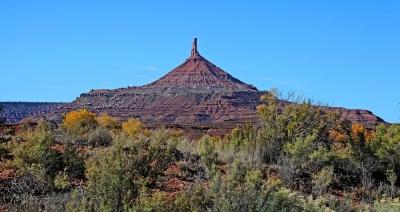 Canyonlands-South-02.jpg