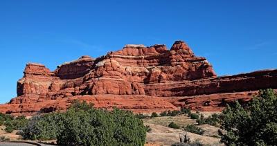 Canyonlands-South-03.jpg