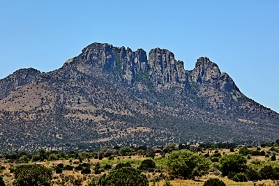 Granite Mountain.jpg