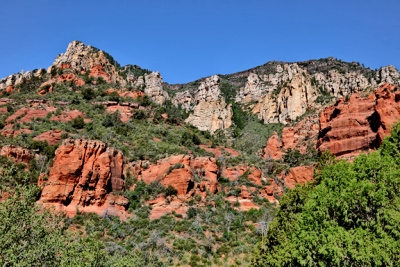 02 Red Rocks Of Sedona.jpg