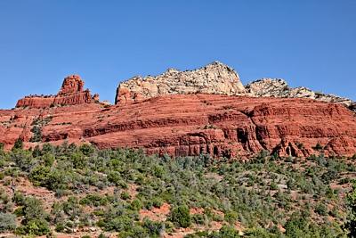 03 Red Rocks Of Sedona.jpg