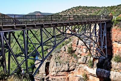 04 Steel Arched Bridge.jpg